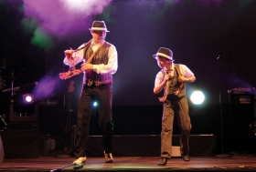 thumbs_stepptanz-duo-show-031